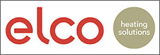 Logo Elco Heating Solutions
