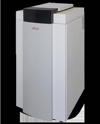 Produkte startpunkt for Leiser kühlschrank